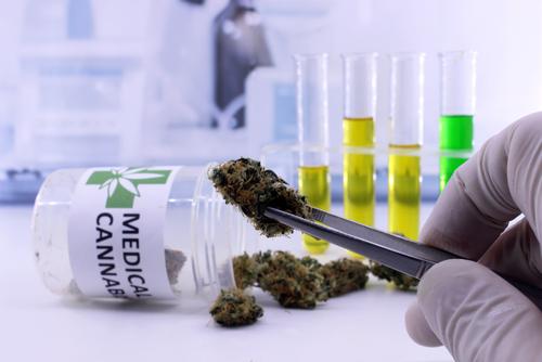 Vizsgálatok szerint a kannabisz-alapú Sativex segíthet csökkenteni az ALS betegek spaszticitását   Magyar Orvosi Kannabisz Egyesület