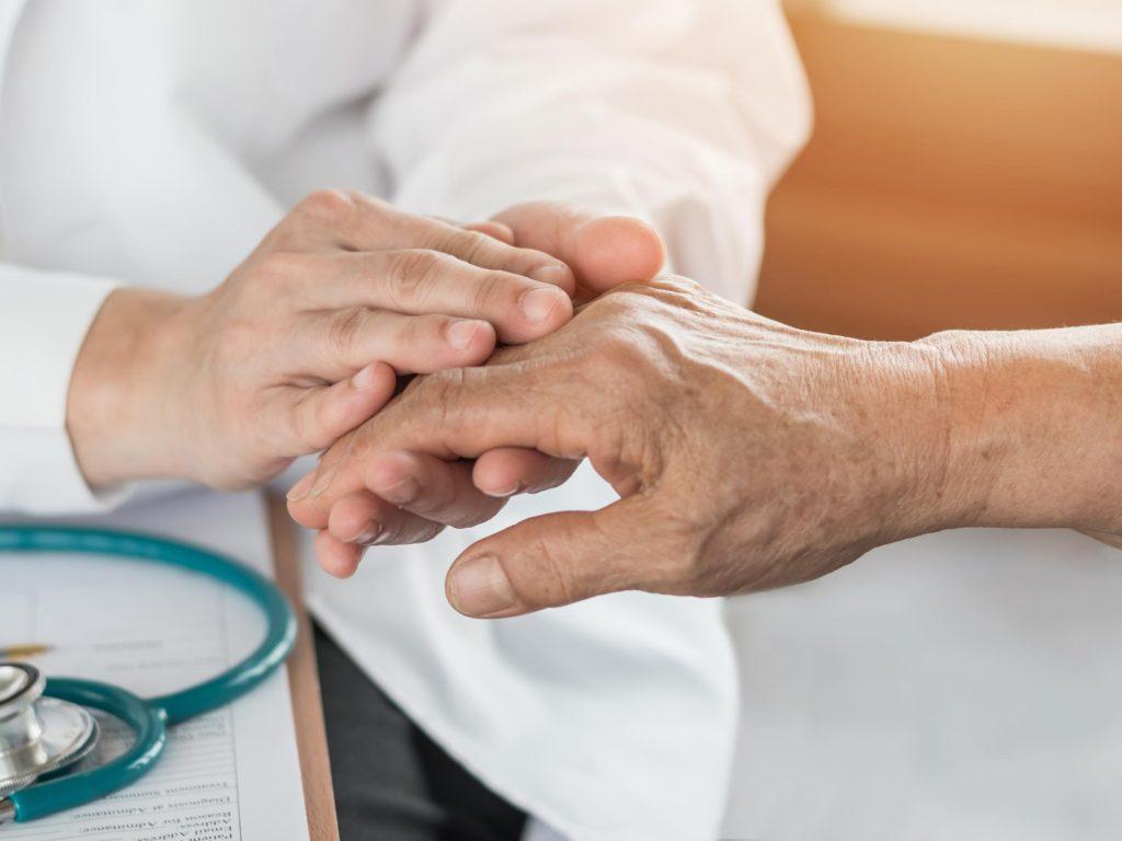 Az amerikai Arthritisz Alapítvány támogatja a CBD-t   Magyar Orvosi Kannabisz Egyesület