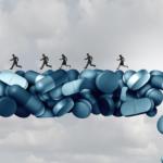CBD használata opioidok mellett krónikus fájdalom csökkentésére