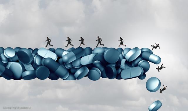 CBD használata opioidok mellett krónikus fájdalom csökkentésére   Magyar Orvosi Kannabisz Egyesület