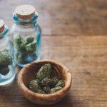 Milyen kannabisz-gyógyszerek engedélyezettek Németországban?