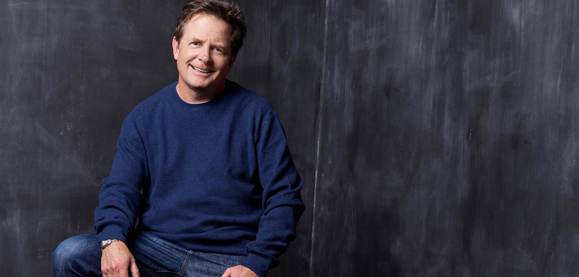 A Michael J. Fox Alapítvány azt reméli, hogy a kannabisz segítséget nyújthat a Parkinson-kóros betegeknek | Magyar Orvosi Kannabisz Egyesület