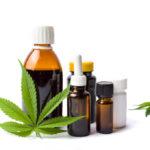 Tanulmány megállapítja, hogy az egész növényi kannabisz hatékonyabb epilepsziás betegekben a tisztított CBD-nél