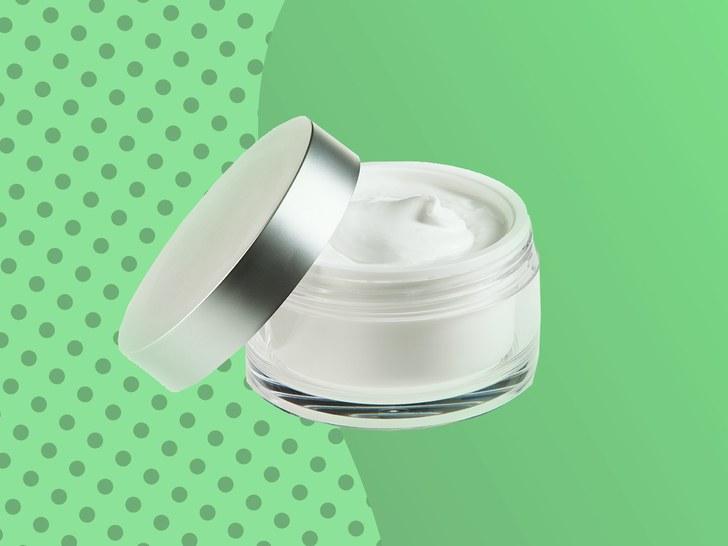 CBD krém hatékony az arcizomfájdalom kezelésében | Magyar Orvosi Kannabisz Egyesület