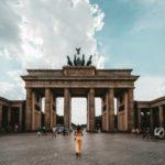 """A döntés szerint Németországban a CBD """"új élelmiszernek"""" minősül"""