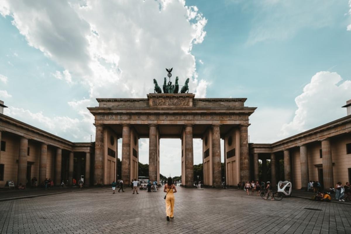 """A döntés szerint Németországban a CBD """"új élelmiszernek"""" minősül   Magyar Orvosi Kannabisz Egyesület"""