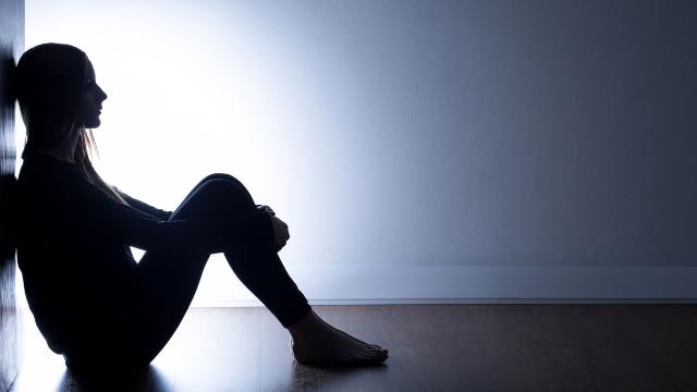 A hosszú távú kannabiszhasználóknál magasabb egy agyi fehérje szintje, ami a stresszhez és a szorongáshoz kapcsolható | Magyar Orvosi Kannabisz Egyesület