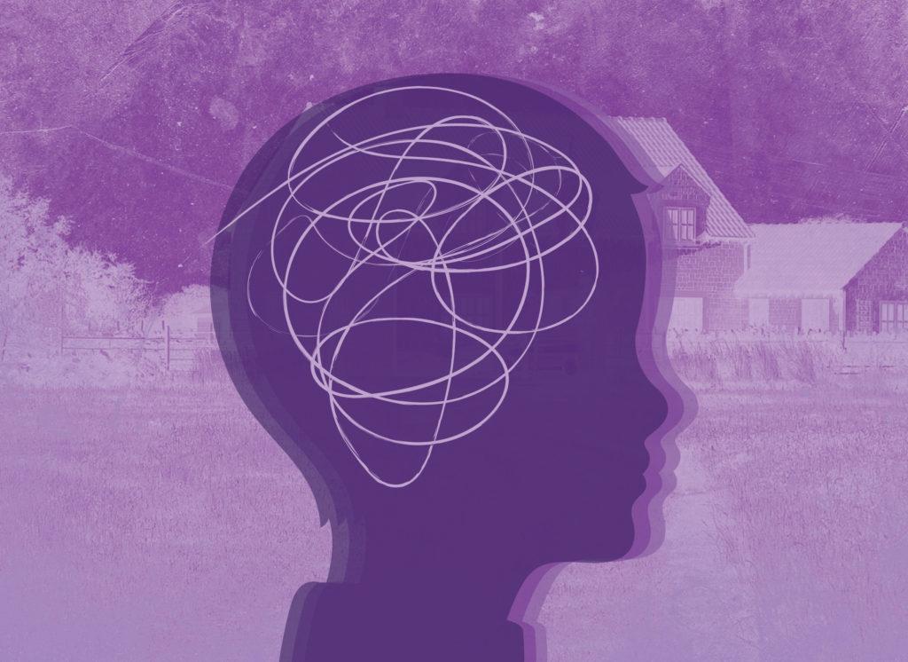 A CBD és az orvosi kannabisz hatékony és biztonságos kezelhetelen epilepszia esetén | Magyar Orvosi Kannabisz Egyesület