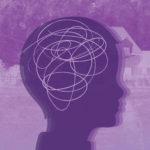 A CBD és az orvosi kannabisz hatékony és biztonságos kezelhetelen epilepszia esetén
