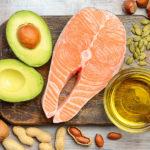 Az omega-3 zsírsavak és azok endokannabinoid származékaik rákellenes hatással rendelkezhetnek