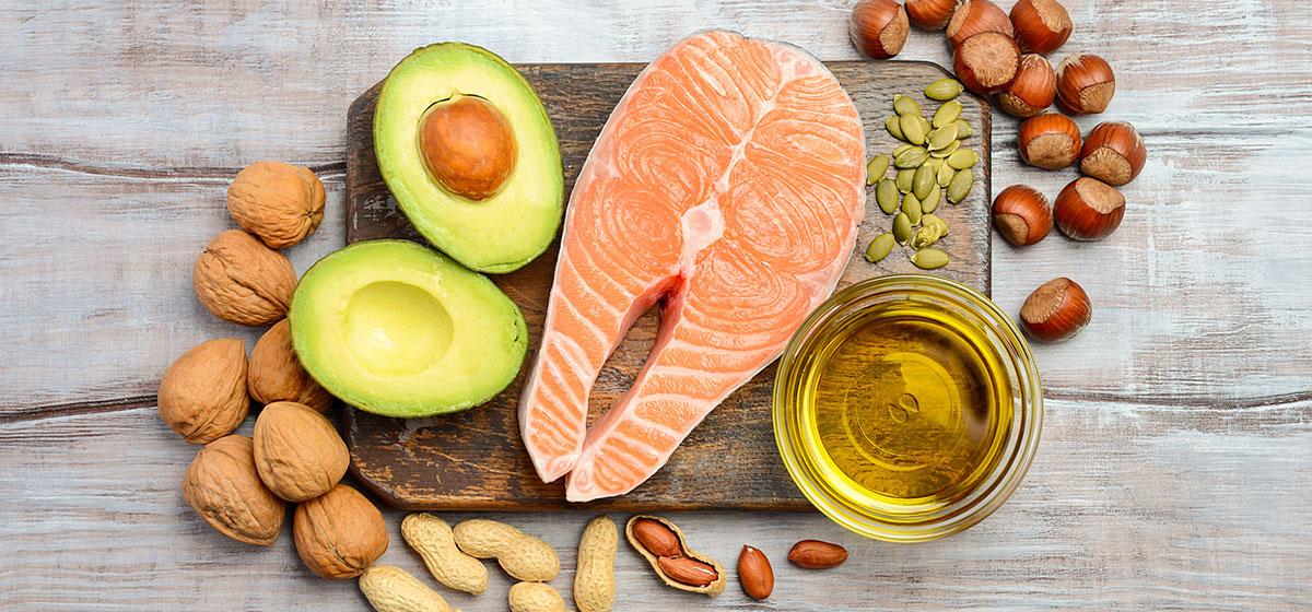 Az omega-3 zsírsavak és azok endokannabinoid származékaik rákellenes hatással rendelkezhetnek | Magyar Orvosi Kannabisz Egyesület