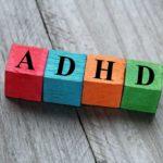 Orvosi kannabisz felnőttkori figyelemhiányos hiperaktivitási rendellenességre