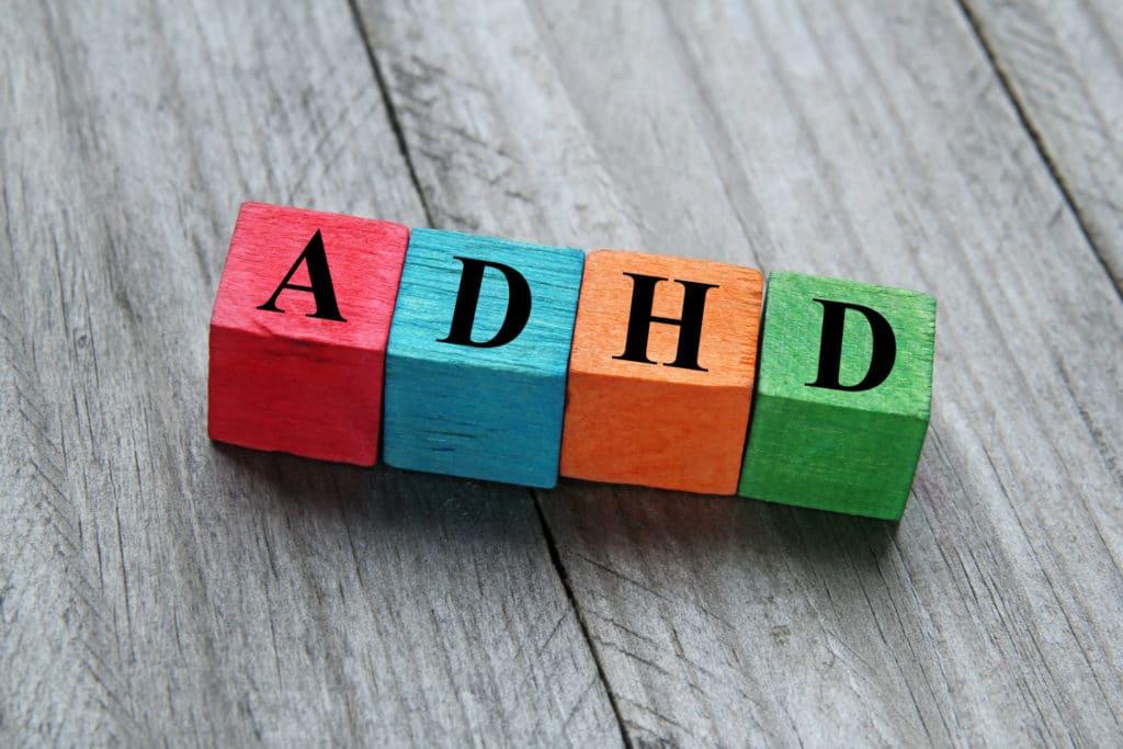 Orvosi kannabisz felnőttkori figyelemhiányos hiperaktivitási rendellenességre | Magyar Orvosi Kannabisz Egyesület