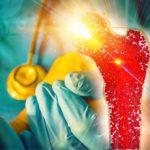 Klinikai vizsgálat: A CBD megakadályozza a graft-versus-host betegség kialakulását a csontvelő-átültetés után