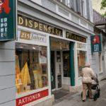 Németországban a orvosi kannabisz nagykereskedelmi ára 2,3 euró/gramm lesz, jelezve, hogy a beszállítóknak nincs esélye