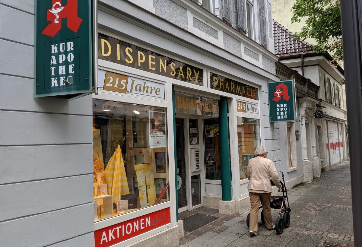 Németországban a orvosi kannabisz nagykereskedelmi ára 2,3 euró/gramm lesz, jelezve, hogy a beszállítóknak nincs esélye | Magyar Orvosi Kannabisz Egyesület