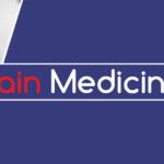 Kannabisz és fájdalom – összefoglaló orvosoknak