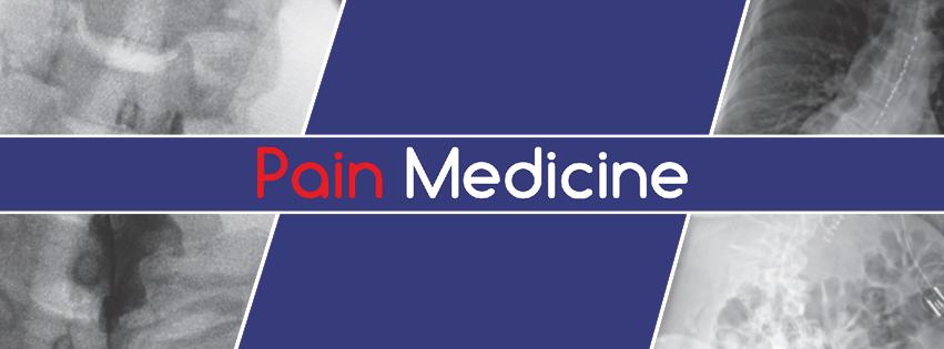 Kannabisz és fájdalom - összefoglaló orvosoknak   Magyar Orvosi Kannabisz Egyesület