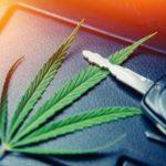 Kannabisz és vezetés