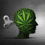 Az akut CBD-kezelés hatása a szorongásra és a remegésre, amelyet szimulált nyilvános beszédteszt vált ki Parkinson-kórban szenvedő betegeknél