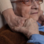 Az orvosi kannabisz hatékony és jól tolerálható idősebb betegek számára