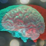 Hogyan hat a CBD a pszichózisban szenvedő emberek agyára?