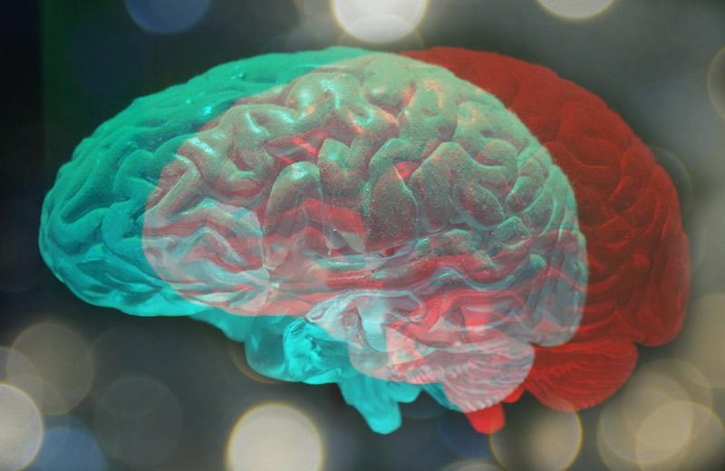 Hogyan hat a CBD a pszichózisban szenvedő emberek agyára?   Magyar Orvosi Kannabisz Egyesület