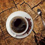 A kávé hatása az endokannabinoid rendszerre