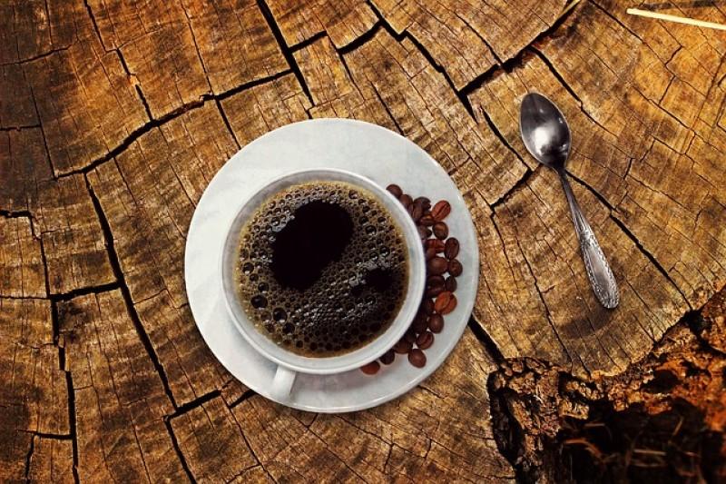A kávé hatása az endokannabinoid rendszerre | Magyar Orvosi Kannabisz Egyesület