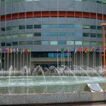 Az Európai Bizottság egységes uniós szavazást javasol a WHO kannabisz besorolására vonatkozó ajánlásokról