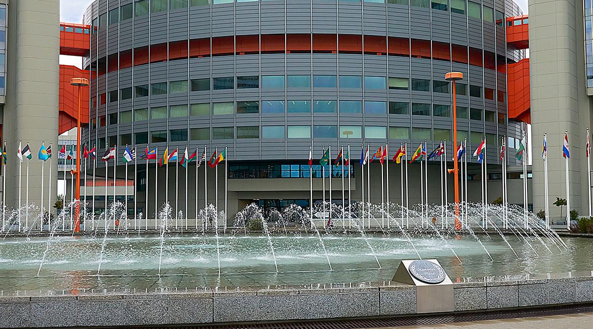 Az Európai Bizottság egységes uniós szavazást javasol a WHO kannabisz besorolására vonatkozó ajánlásokról | Magyar Orvosi Kannabisz Egyesület