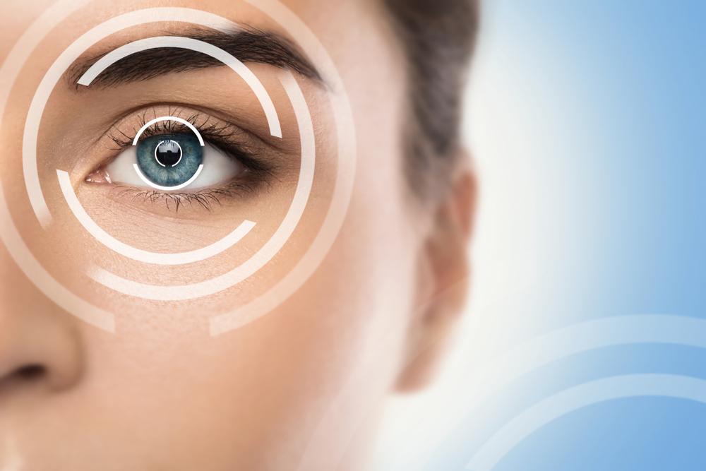 A THC és a CBD különféleképpen szabályozzák a szemnyomást | Magyar Orvosi Kannabisz Egyesület