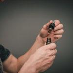 Kannabisz és tesztoszteron