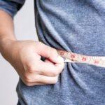 Támogathatja-e a CBD a fogyást és az anyagcserét?