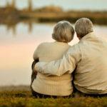 Segíthet az orvosi kannabisz idős betegeknek?