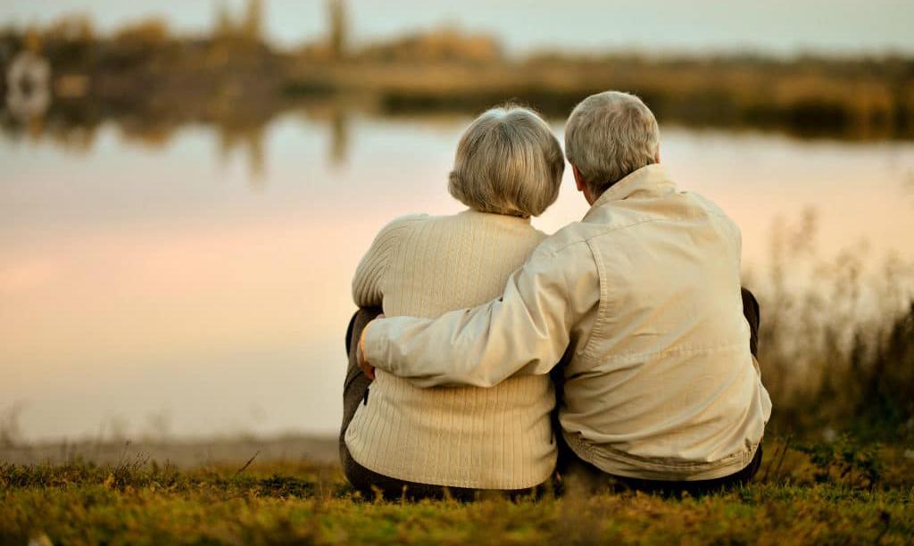 Segíthet az orvosi kannabisz idős betegeknek? | Magyar Orvosi Kannabisz Egyesület
