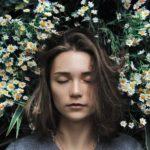 Álmatlanságban szenvedő betegek jobb alvást tapasztalnak kannabisz használatával