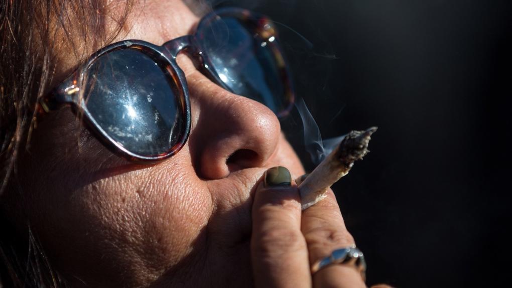 A kannabisz használata megváltoztathatja a szív szerkezetét egy kutatás szerint   Magyar Orvosi Kannabisz Egyesület