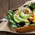 A táplálékbevitel befolyásolja az orális THC hatásait