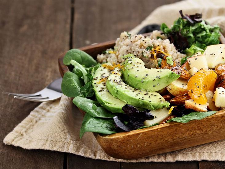 A táplálékbevitel befolyásolja az orális THC hatásait | Magyar Orvosi Kannabisz Egyesület