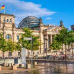 A német parlament többsége támogatja a rekreációs kannabisz reformját, ám a változás nem biztos