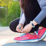 A futók gyönyöre és az endokannabinoid rendszer