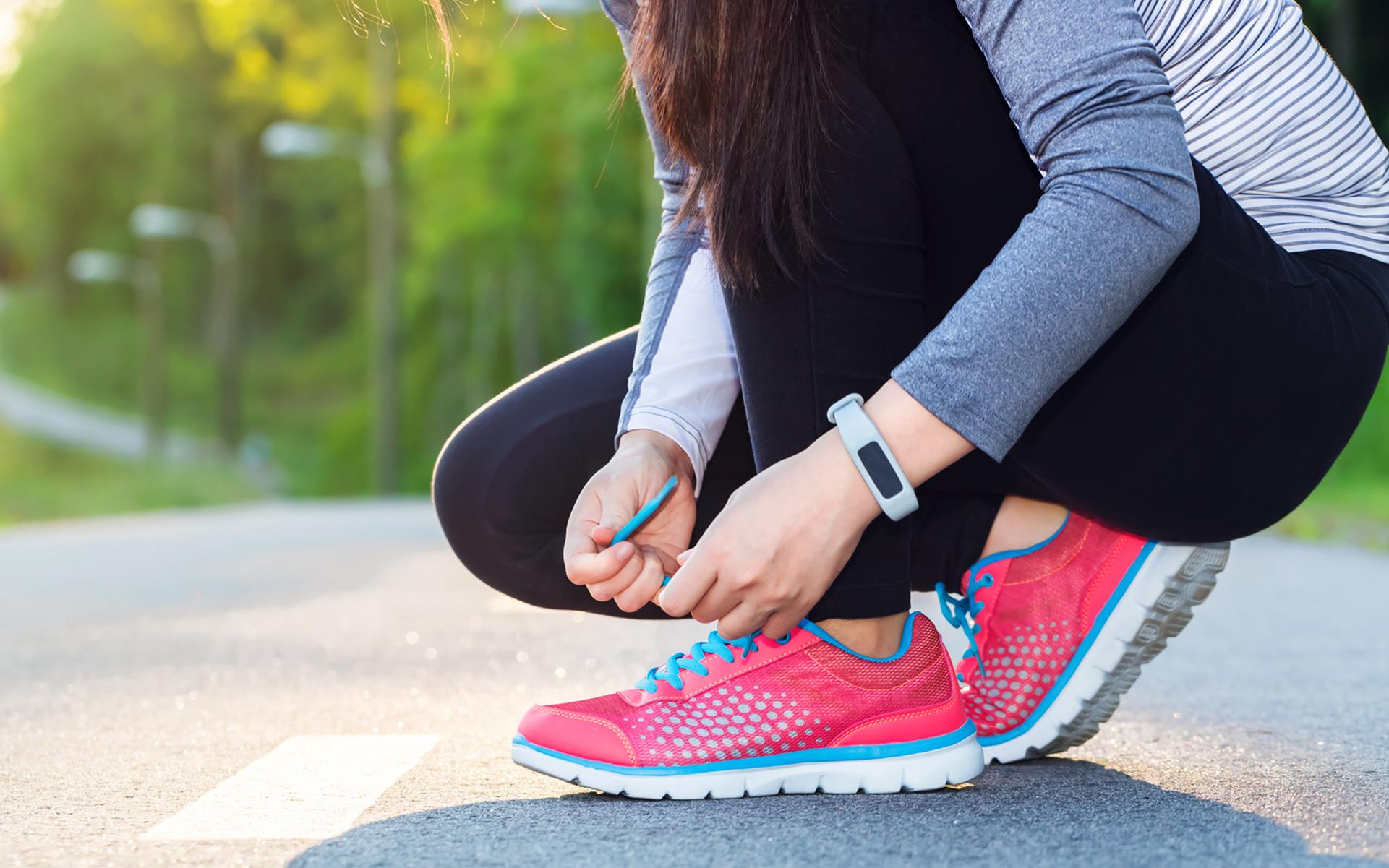 A futók gyönyöre és az endokannabinoid rendszer | Magyar Orvosi Kannabisz Egyesület