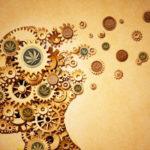 A kannabisz terápiás lehetőségei Alzheimer-kórban