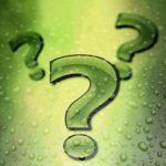 CBD vírusos betegségek esetén: csak felhajtás vagy valós remény?