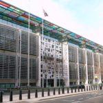 Az angol kormány bejelentette, hogy a betegek jobb hozzáférést kapnak az orvosi kannabiszhoz