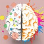 A kannabisz nem károsítja az idősebb felnőttek kognitív funkcióit, de javíthatja az agy egészségét