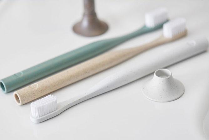 Kenderalapú műanyagból készült termékek megjelennek a fogyasztói piacon | Magyar Orvosi Kannabisz Egyesület