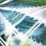A CBD-tanulmányok szerzői között gyakoriak a pénzügyi konfliktusok, amelyek feltételezhetik az elfogultságot