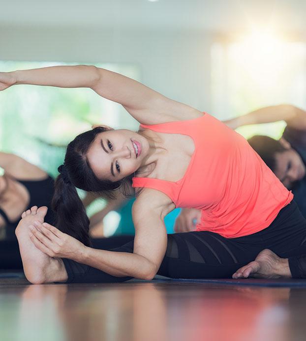 A testedzés növeli az anandamid szintjét, csökkenti a fájdalmat és a depressziót fibromialgiában szenvedő betegeknél   Magyar Orvosi Kannabisz Egyesület